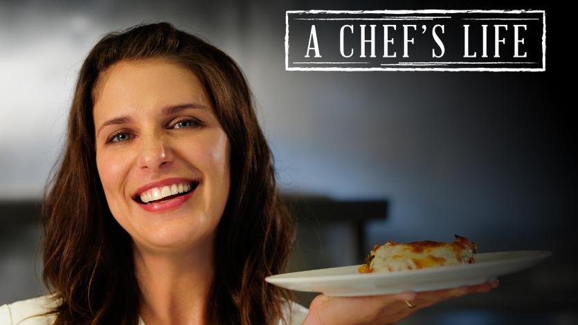 Chefs-Life