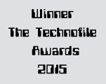 winner-the-technofile-awards-2015-b